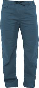 Millet klatrebukser & shorts | Find klatretøj på nettet